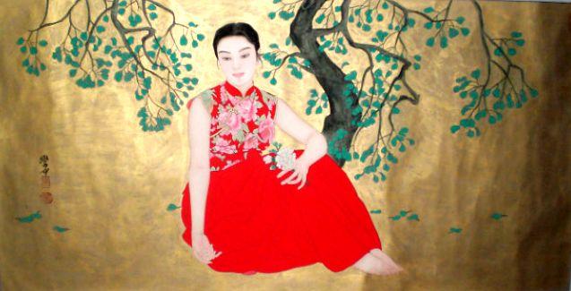 2011年12月31日 - 石墨閣画廊 - 石墨閣画廊--雨濃的博客